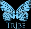 Tribe Hair - Hairdresser Chatswood logo