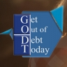 Get Out of Debt Today - Financial Distress Solutions Sydney logo