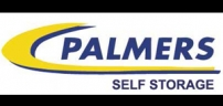 Palmers Storage Chullora - Self Storage Greenacre logo