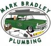 Mark Bradley Plumbing - Plumber Wagga Wagga | Riverina logo