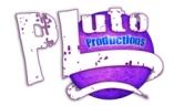 Pluto Productions - Videographer Maroubra logo