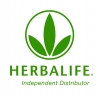 Herbalife - Weight Loss Products NSW logo