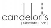 Candelori's logo