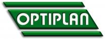 Optiplan Filing Systems Pty Ltd - Office Filing Systems Australia logo