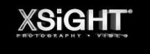 Photography & Video Melbourne, Sydney, Brisbane & Darwin by XSiGHT logo