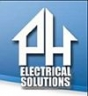 Powerhouse Electrical Solutions - Electrical Contractors Chirnside Park logo