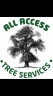 All Access Tree Services - Tree Removal Pitt Town logo
