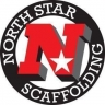 North Star Scaffolding Sutherland Shire logo