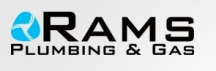 Rams Plumbing & Gas - Plumbing Services Crows Nest logo