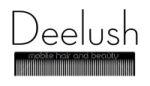 Deelush Mobile Hair & Beauty - Mobile Hair Stylist Northern Beaches logo
