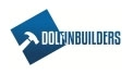 Dolfin Builders Pty Ltd - Builder Mackay logo