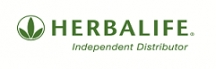 Amazing Results for Life Herbal Nutrition Products Urraween Wide Bay Burnett QLD logo