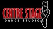 Centre Stage Dance Studio - Drama Class Narellan logo