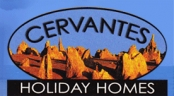 Cervantes Holiday Homes @ The Pinnacles WA logo