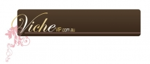VICHE VIP Adult Toys - Sex Toys QLD