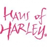 Haus of Harley Dogwear Boutique - Dog Clothing Sydney logo