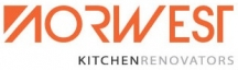 Norwest Kitchen Renovators - Custom Cabinetry & Renovation Services Sydney logo