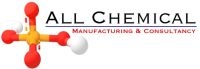 All Chemical - Chemical Manufacturing Perth logo