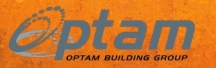 Optam Building Group - Eco Homes Sunshine Coast logo