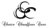 Choice Chauffeur Cars - Corporate Chauffeurs Melbourne logo