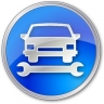Altogether Auto Repairs - Mobile Mechanic Central Coast logo