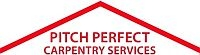 Pitch Perfect Carpentry Services - Carpenter Joondalup logo