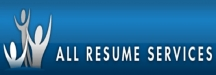 All Resume Services logo