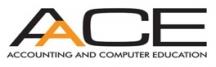 MYOB Training Courses Sydney logo