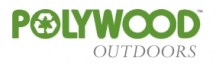 Polywood Outdoors - Outdoor Furniture Bayside | Melbourne