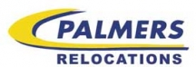 Palmers Relocations Storage Sydney | North Shore | Eastern Suburbs logo