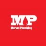 Marvel Plumbing - Plumbers Eastern Suburbs Sydney logo