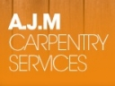 A.J.M Carpentry Services - Carpenter Kalamunda | Perth logo