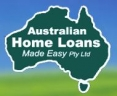 HLOANS - Australian Home Loans Made Easy - Nth Sydney      - toll free 1300 134 788