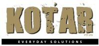 Kotar Pty Ltd - Delivery & Furniture Removals Mackay logo