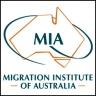Australian Immigration Visa logo