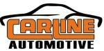 Carline Automotive - Motor Mechanics Caringbah logo
