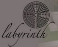 The Labyrinth Garden - Landscaping Double Bay, Inner West Sydney logo