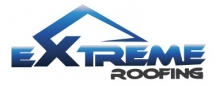 Extreme Roofing - Roofing Services Perth logo