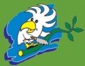 Comprehensive Tree Services - Tree Removal Lane Cove logo