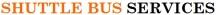 A & N Professionals Shuttle Bus - Shuttle Bus Services Oakhurst logo