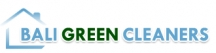 Bali Green Cleaners - Commercial and Domestic Cleaners Millner logo