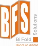 Bi-Fold Solutions MNC - Retractable Blinds Ballina logo