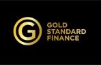 Gold Standard Finance - Home Loans Joondalup