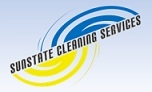 Sunstate Carpet Cleaning | Carpet & Upholstery Cleaner | Brisbane & Gold Coast logo