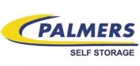 Palmers Storage Chullora - Self Storage Padstow logo