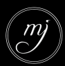 Maree Jaeger Photography logo