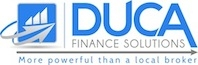Duca Finance Solutions - Home Loans Patterson Lakes logo