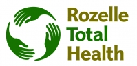 Rozelle Total Health Medical Services logo