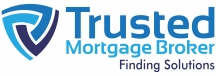 Trusted Mortgage Broker - Experienced Mortgage Broker Port Melbourne logo