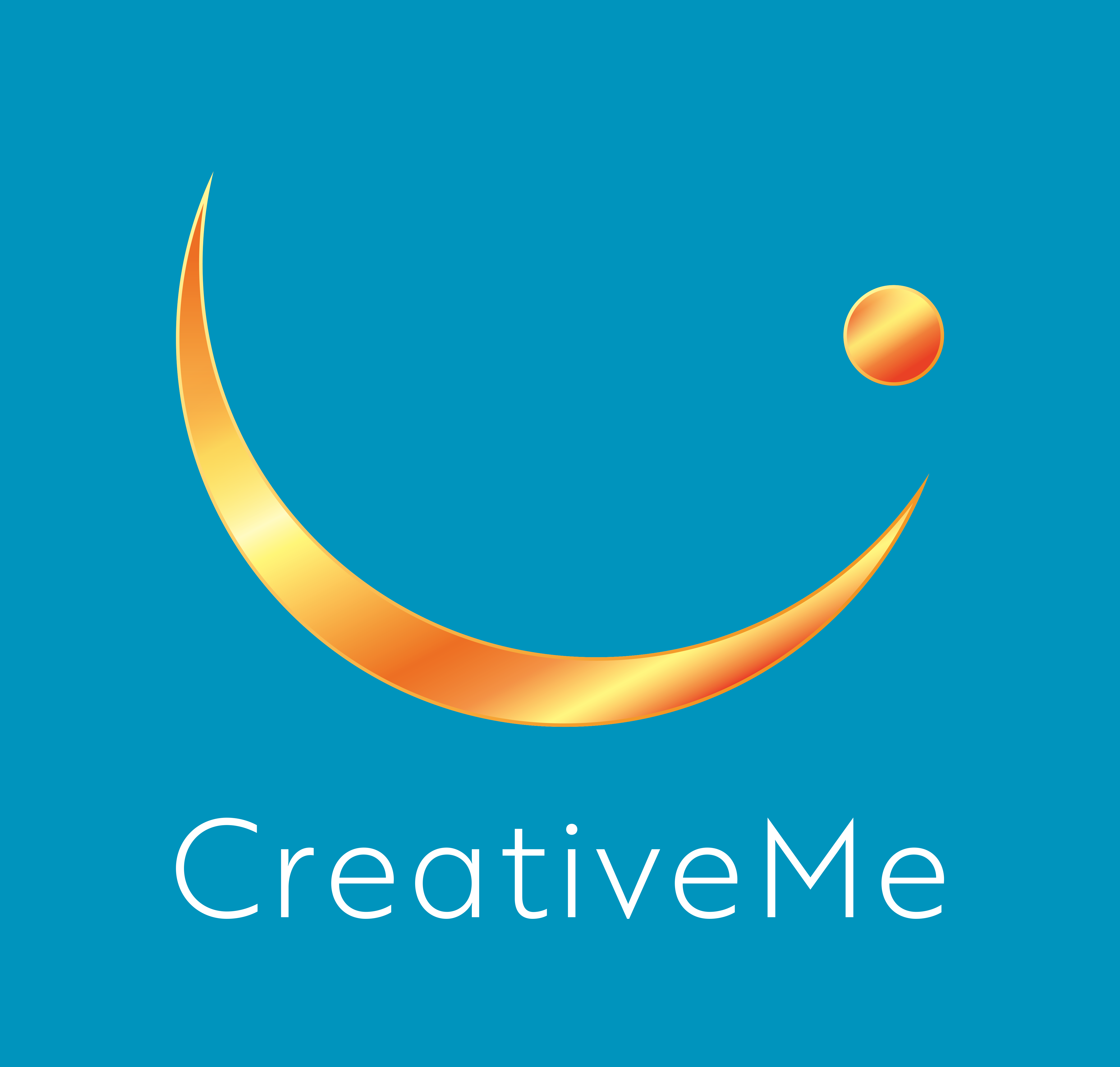 Creative Artroom logo